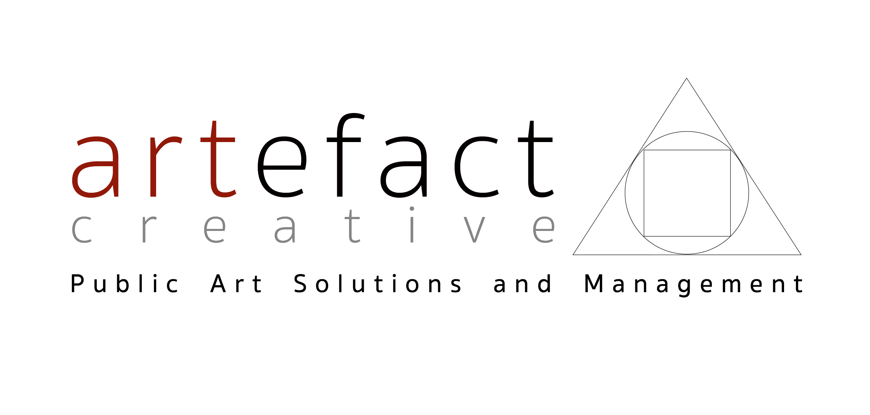 Artefact Creative